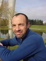 Gil Buridan